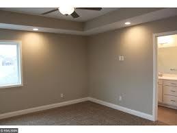 jack and jill bathroom plans 2744 taylor street minneapolis mn vexillum realty 651 208 9848