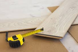 Laminate Flooring Tool Laminate Flooring In Tucson Az U2013 Flooring Direct