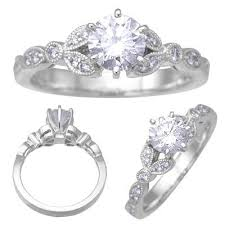 the wedding ring in the world 34 best rings images on rings jewelry and wedding jewelry