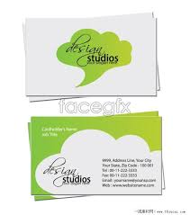 mac pages business card templates apple business card templates