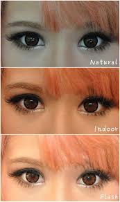 221 best brown colored contacts u0026 circle lenses images on