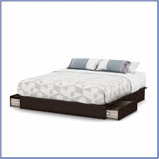 Bed Frame Australia Awesome Bed Frame Without Headboard Australia Home Design Ideas