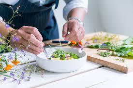 cuisiner le magazine 5 tuyaux de top chef pour cuisiner ludique magazine avantages