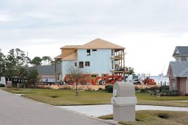 ifc homes pettinato construction inc gulf breeze fl