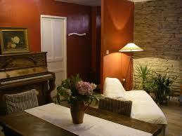 chambres d hotes le conquet chambre d hôtes la maison du neuilly chambre d hôtes le conquet