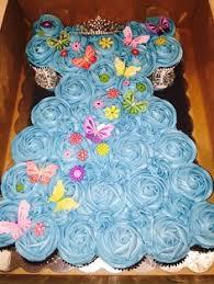 cinderella cupcakes cinderella cupcakes my creations cinderella