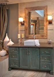 bathroom vanity plans build your own bathroom vanity plans