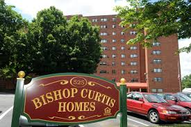 diocese to sell housing in bridgeport bethel connecticut post