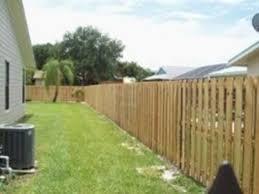 ringhiera in legno per giardino ringhiere per recinzioni recinzioni caratteristiche delle
