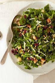 thanksgiving dinner vegetable recipes 32 best dyan images on pinterest