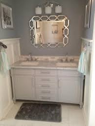 Home Depot Home Decorators Vanity by 17 Best Bathroom Vanities Images On Pinterest Bathroom Vanities