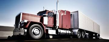 Semi Truck Interior Accessories Jerry U0026 Keiths Inc U2014 Truck U0026 Trailer Repair Parts Sales