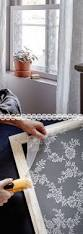 How To Wash Lace Curtains Best 25 Window Privacy Ideas On Pinterest Curtains Diy Blinds