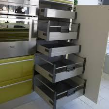 tiroir de cuisine meuble tiroir cuisine meuble de cuisine bas blanc 3 tiroirs