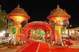wedding events wedding events wedding event management in bandra east mumbai