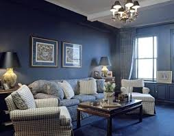 colors for small rooms best color to paint a small bedroom betweenthepages club