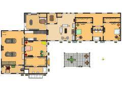 Make Your Own Floor Plan Free 139 Best Dream Home Layouts Images On Pinterest Architecture