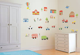 Childrens Bedroom Wall Art Uk Wall Stickers For Bedrooms Interior Design Kitchen Tiles Free