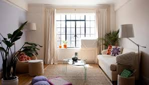 living room decorating ideas for small apartments apartment living room design ideas ecoexperienciaselsalvador