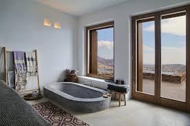 Bathroom Bathup Concrete Bathroom Sink Mold Cheviot Bathtubs