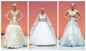 disney princess wedding dresses alfred angelo disney wedding dresses fall 2016