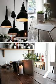 Wohnzimmer Berlin Restaurant 164 Besten B E R L I N Bilder Auf Pinterest Berlin Restaurant