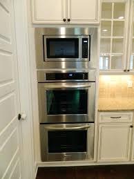microwave in kitchen island diy kitchen island with microwave kitchen island with microwave