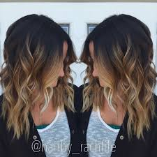 25 fall balayage ideas fall hair colour fall