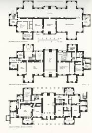 100 english tudor style house plans tudor house plans