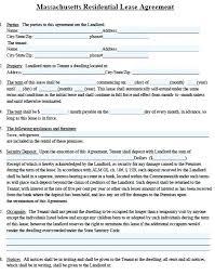 free printable lease agreement apartment apartment lease agreements free copy rental lease agreement free