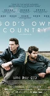 pass the light full movie online free god s own country 2017 imdb