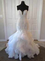 wedding dresses made to order made to order wedding gowns the last minute