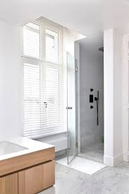 White Bathroom Ideas 1350 Best Bathrooms Images On Pinterest Bathroom Ideas Room And