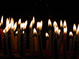 amazing happy birthday candle birthday candles free clip free clip on