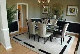 dining room mirror ideas uk u2013 vinofestdc com