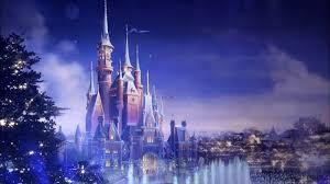 Cinderella Castle Floor Plan Disney Tomodachi