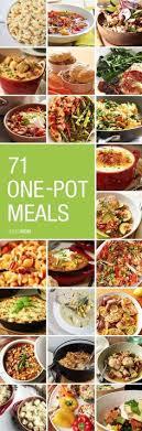 cuisine r up 10 façons de cuisiner la patate douce cuisine az recipes