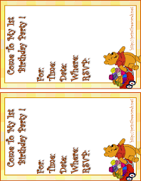 birthday card free birthday card maker printable card maker free