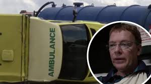 steven beale dies in eastenders after suffering cardiac arrest at