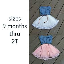 best 25 toddler cowgirl ideas on pinterest baby tutu
