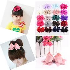 hair accessories wholesale find more hair accessories information about 2016 wholesale 20pc