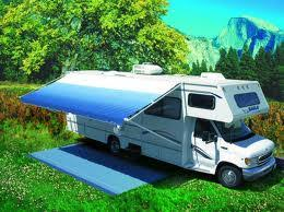 Mobile Rv Awning Replacement Rv Repair Banning Service Mobile Awnings Winterizing Palm Springs