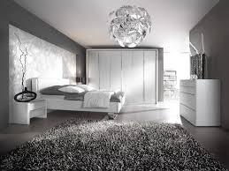 Schlafzimmer Chiraz Schlafzimmer Insua Die Neuesten Innenarchitekturideen