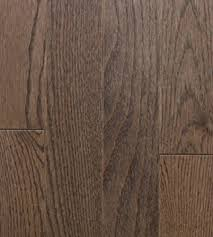 oak charcoal wickham domestic hardwood flooring plywood