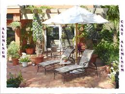 28 patio accessories bright patio accessories popsugar home