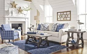Home Design Furniture Vancouver by 100 Home Design Stores Vancouver Bc Best 25 Vintage Shops