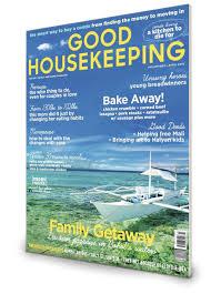 maidprovider ph philippines s no 1 maid agency brand good housekeeping chooses maidprovider ph