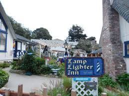 lamplighter inn carmel ca booking com