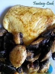 cuisiner avec rien dans le frigo proportions et grammages des volailles proportions moyennes par