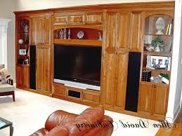 used kitchen cabinets charlotte nc mesmerizing renate